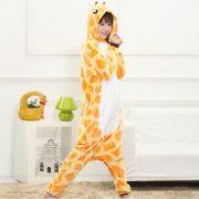 giraffe_onesie_pyjama_australia