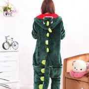 green_dinosaur_onesie_back