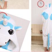 onesie_blue_unicorn_side
