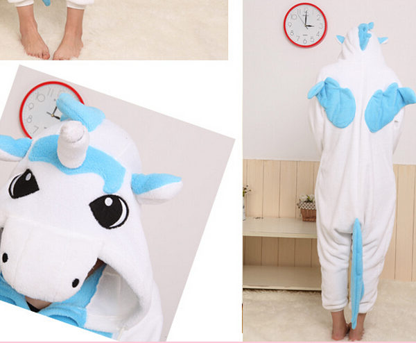 onesie_blue_unicorn_side
