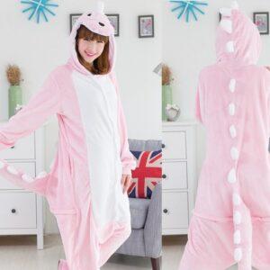 pink_adult_stich_pyjama_onesie