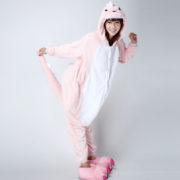 pink_stich_onesie_side_australia