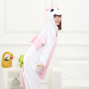 pink_unicorn_onesie_side_australia