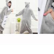 totoro_onesie_side_back_pyjama_australia
