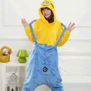 adult_minion_onesie_pyjama_australia