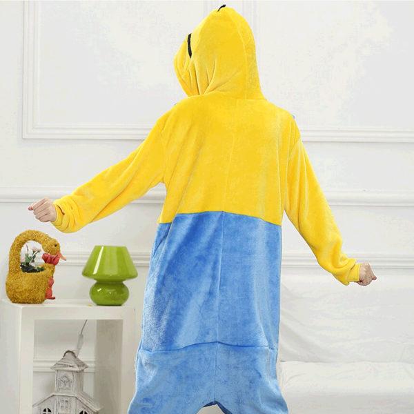 adult_minion_onesie_pyjama_australia2