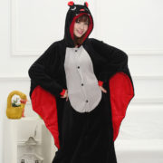 bat_onesie_adult_animal_pyjama_australia