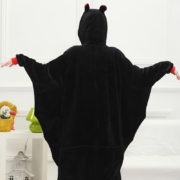 bat_onesie_adult_animal_pyjama_australia2