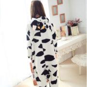 cow_onesie_australia_02