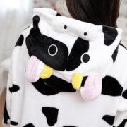 cow_onesie_australia_03
