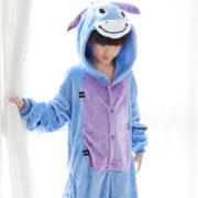 kids_eeyore_onesie_pyjama_australia