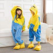 kids_minion_onesie_pyjama_australia