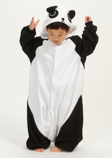kids_panda_onesie_pyjama_australia
