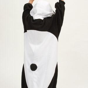 kids_panda_onesie_pyjama_australia2