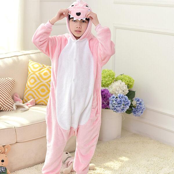 kids_pink-dinosaur_onesie_pyjama_australia