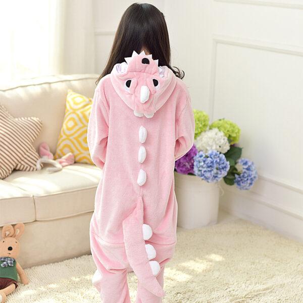 kids_pink-dinosaur_onesie_pyjama_australia2