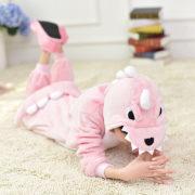 kids_pink-dinosaur_onesie_pyjama_australia3