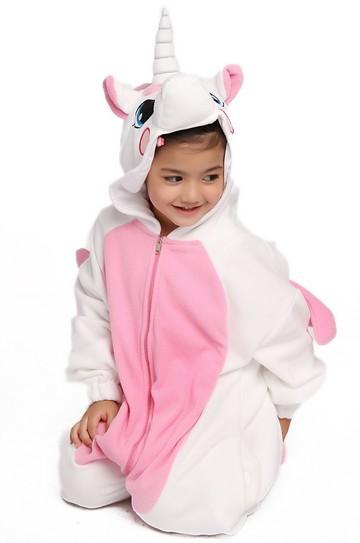 kids_pink_unicorn_onesie_pyjama_australia2