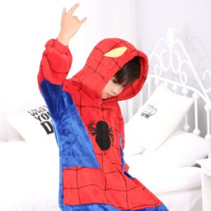 kids_spiderman_onesie_pyjama_australia2