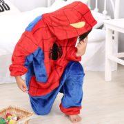 kids_spiderman_onesie_pyjama_australia3