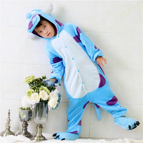 kids_sullivan_onesie_pyjama_australia