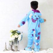 kids_sullivan_onesie_pyjama_australia2