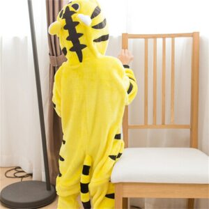 kids_yellow_tiger_onesie_pyjama_australia2
