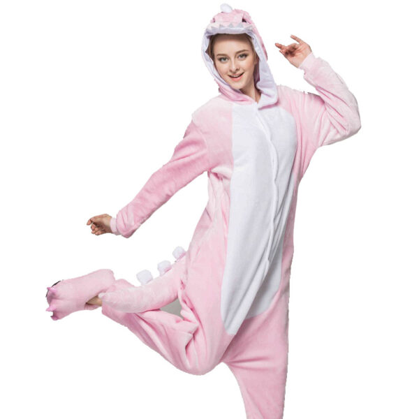pink_dinosaur_adult_onesie_australia_pyjama