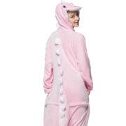 pink_dinosaur_adult_onesie_australia_pyjama2