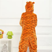 tigger_adult_animal_onesie_back_australia