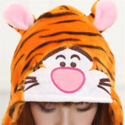 tigger_adult_animal_onesie_top_australia