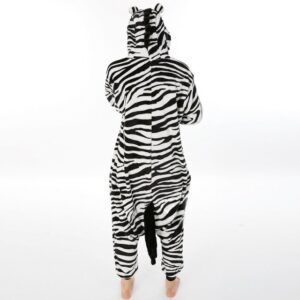 zebra_adult_onesie_02
