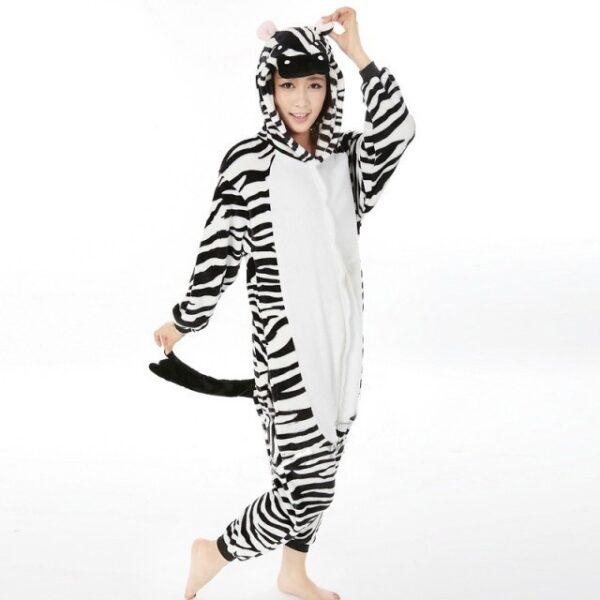 zebra_adult_onesie_australia