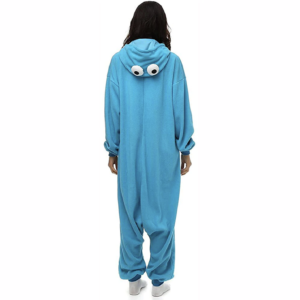 cookie_monster_onesie_back