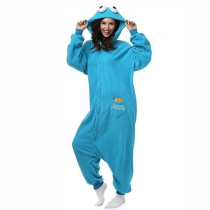 cookie_monster_onesie_front