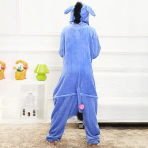 eeyore_adult_animal_onesie_australia_back