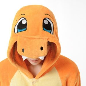 fire_dragon_adult_animal_onesie4