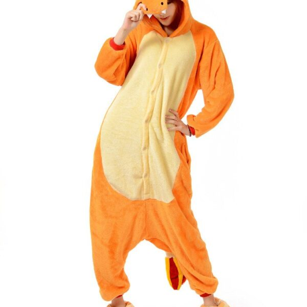 fire_dragon_adult_animal_onesie_front