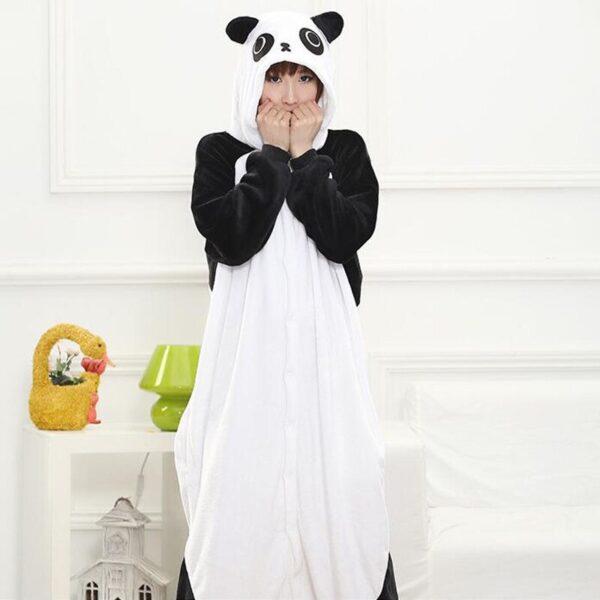 kung_fu_panda_animal_onesie_3_australia