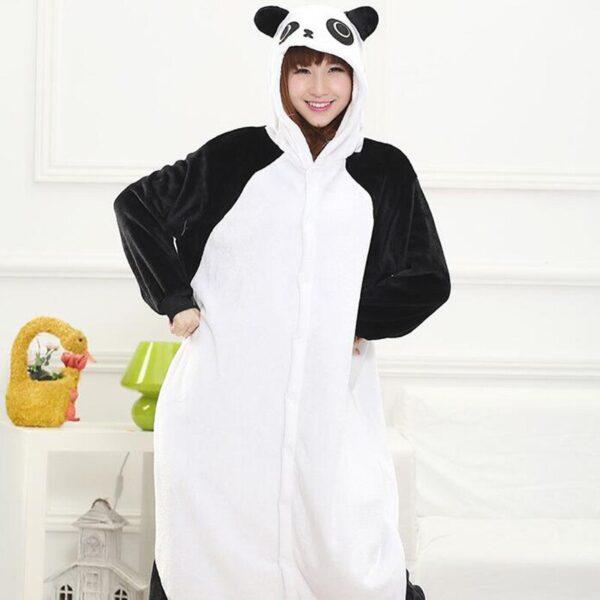 kung_fu_panda_animal_onesie_australia