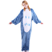 owl_adult_animal_onesie_front_australia