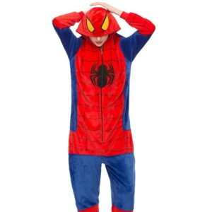 spiderman_adult_onesie_australia