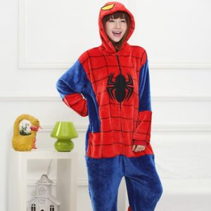 spiderman_adult_onesie_australia_2.jpg