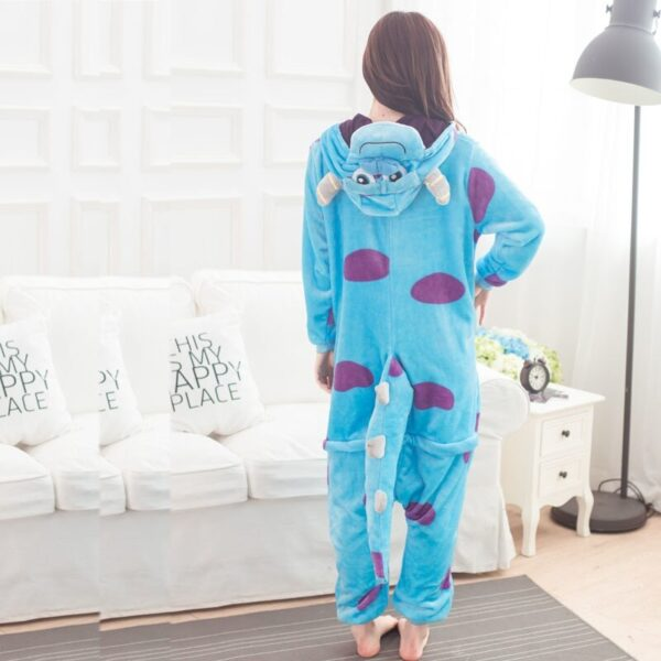 sullivan_adult_animal_onesie_3_australia