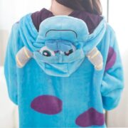 sullivan_adult_animal_onesie_4_australia