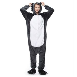wolf_adult_animal_onesie_2